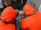 Alarmübung ABC-Zug in Seevetal